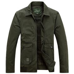 Big Men Casual Jackets Hiking Clothes, Casual Jackets, Big Men, Hugo Boss, Military Jacket, Men Casual, Plus Size, Coat, Outdoor
