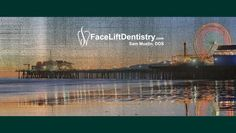 Come and experience the best dental services at Dr.Sam Muslin Dentistry situated in California.Get to know more by following the mentioned link   #non-invasive #PorcelainVeneers