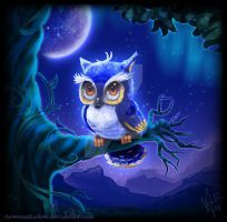 Digital Media on Owlies-Inc - DeviantArt