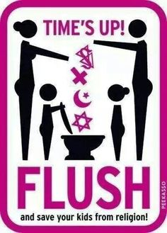 Do not fall for the One World Order/Religion!! Profess the Name above all Names Yahusha.