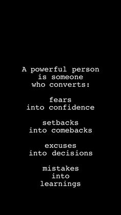 Soul Quotes, Healing Quotes, Self Love Quotes, Spiritual Quotes, Wisdom Quotes, Words Quotes, Sayings, Powerful Motivational Quotes, Empowering Quotes