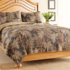 tommy bahama bedroom chest   Cheap Tommy Bahama Jimbaran Bay ...