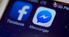 WhatsApp'daki bir özellik Facebook Messenger'a da geldi!