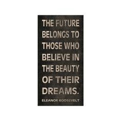 The Future Wall Art Print ($17) ❤ liked on Polyvore featuring home, home decor, wall art, entertainment, movies, movies by actress, movies by personality, r, movie wall art and movie posters
