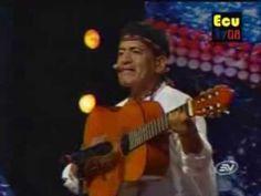 SILBIDO IMPRESIONANTE!!! con el CONDOR PASA - YouTube