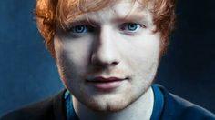 Ed Sheeran ♡♡♡