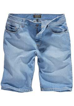 Produkttyp , Shorts, |Stil , Casual, |Passform , bequem an Hüfte und Oberschenkeln, |Leibhöhe , Bund auf Taille, |Vordertaschen , Runde Eingrifftaschen, |Gesäßtaschen , Mit aufgesetzten Taschen, |Saum , durchgesteppt, |Material , Baumwolle, |Materialzusammensetzung , 100% Baumwolle., |Pflegehinweise , Maschinenwäsche, | ...