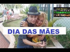 DIA DAS MÃES - YouTube