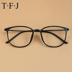 e9fcb3c6082e 24 Best cute glasses frames images
