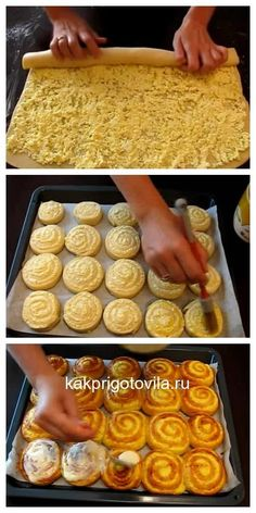 Bread Recipes, Baking Recipes, Cake Recipes, Snack Recipes, Dessert Recipes, Delicious Desserts, Yummy Food, Bread Shaping, Cooking Cake