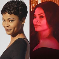 Short Black Hairstyles, Braided Hairstyles, Nia Long, Leighton Meester, Architecture Tattoo, Actress Christina, Christina Hendricks, Blake Lively, Wedding Humor