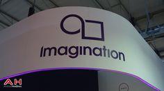 Imagination Announces Vulkan API, New Graphics API for PowerVR Rogue GPUs