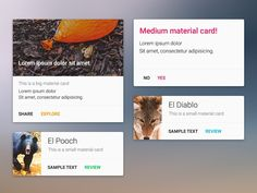 https://assets.materialup.com/uploads/856811ea-9319-4505-8745-b33d1c7319e3/material-design-cards.jpg