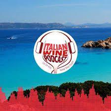 Image result for italian wine podcast Italian Wine, World, Image, The World