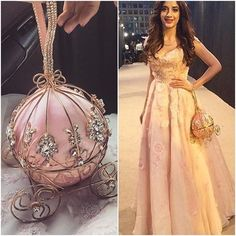 Nothing less than a fairytale #GarémaGoddess Mawra Hocane looked stunning in #Naeemkhan . She wore the @garemaofficial carriage Clutch. The visionary for this look was celebrity Stylist @aniafawad !! @mawrellous #mawrahocane #lsa2017 . . . . . #carriageclutch#cinderella#dream#beauty#pink#pastel#bridal#carriage#bride#luxstyleawards2017#lsa17#lsa2017#mawra#mawrellous#garemaclutch#bollywood#lollywood#islamabad#karachi#dubai#mawra#naeemkhannyc#naeemkhan#lahore#lux#redcarpet#travel