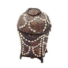 MD Naga Basket auf shop.moebeldepot.at