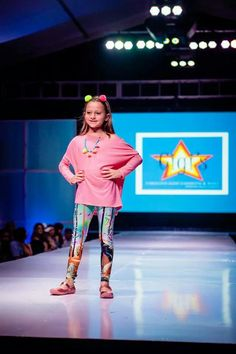 #gigisfabkids at #swfw  photo by Cocoa L. Photography