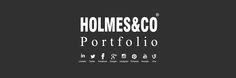 HOLMES&CO Portfolio  Property 01 #Germany
