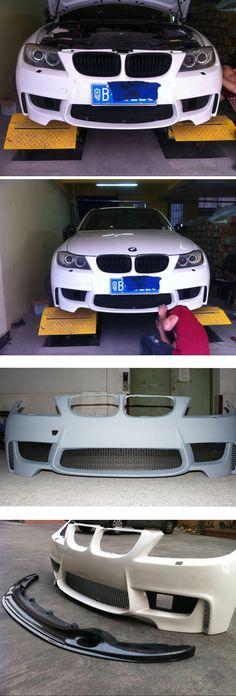 BPHMZ M3 M4 Z4 E90 E92 E46 F30 F32 F10 F80 F82 Gummi Carbon Fiber Car-Styling Hecklippe Spoiler Dachfl/ügel for BMW Alle Autos