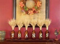 Thanksgiving Crafts - Bing Images