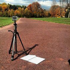 Training Plan, Marathon Training, Proper Running Form, Improve Yourself
