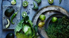 Eat, Play, Heal: How inflammation could be ruining your diet
