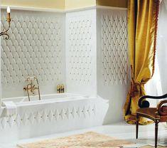 Bathroom Decorative Bathrooms Modern Bathroom Tiles Grey Bathroom Tiles 500x442 Decorating Ideas For…
