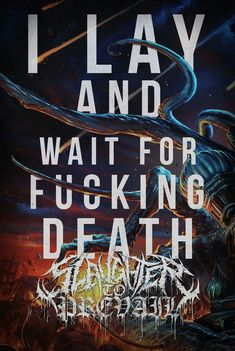 """Slaughter To Prevail """"Death"""""""