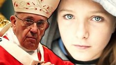Your CHILDREN Are NOT SAFE in the ROMAN CATHOLIC CHURCH !!!   CLICK HERE to watch ➨ https://goo.gl/c3GnWr  SUBSCRIBE to my YouTube channel ➨ https://goo.gl/6Fg1zt  #catholic #australia #childabuse #georgepell