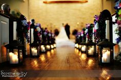 Love the laterns                  		    			    							    			            		      		    	       inShare0Related posts:Briscoe Manor Houston Wedding Photographer: Lesli + DavidRachel + Lam Engagement CeremonyFirst Baptist Church and Private Home Wedding Photography - Courtney + Adam  			    			Tags: Briscoe Manor Photography, Briscoe Manor Wedding, Briscoe Mano