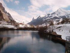 www.elfoton.com #elfoton14 @elfoton_es #categoria #aventura Usuario: sasa72 (España) - Somiedo - Tomada en Asturias el 00/00/00