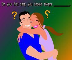 online dating αμερικανικό single