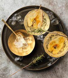Probiere Caramelisierter Birnen-Cocktail jetzt bei FOOBY. Oder entdecke weitere feine Rezepte aus unserer Kategorie Vegane Rezepte.