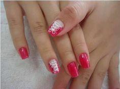 Trendy Nail Art Styles