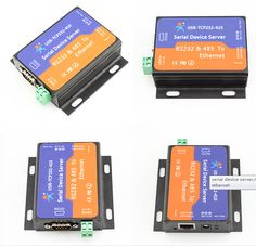 Find More Other Electrical Equipment Information about (USR TCP232 410) Multi function Serial to Ethernet Server, Free shipping,High Quality server ram,China server sets Suppliers, Cheap server hd from Focus Automation on Aliexpress.com