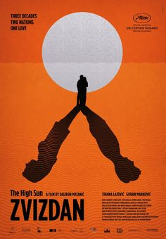 Cannes 2015: the Posters d'Or | Sight & Sound | BFI