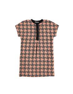 Karama dress - Essentiel Antwerp Online Store