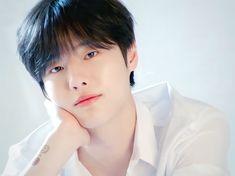 Eric Nam, Kim Dong, Kpop Boy, Baekhyun, Love Of My Life, Ulzzang, Anime Characters, Actors & Actresses, Boy Or Girl