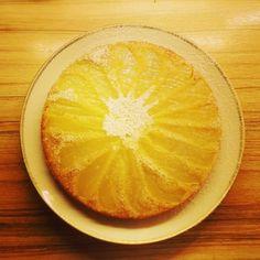 Grapefruit, Cooking, Food, Kitchen, Essen, Meals, Yemek, Brewing, Cuisine