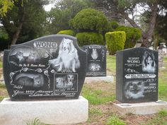 Pet's Rest Cemetery | Flickr - Photo Sharing!