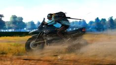 Player Unknown's Battlegrounds (PUBG) Bike Pubg wallpaper phone, pubg wallp. - Best of Wallpapers for Andriod and ios Action Wallpaper, Map Wallpaper, Winter Wallpaper, Boys Wallpaper, Mobile Wallpaper, Iphone Wallpaper, Wallpaper Wallpapers, Hd Wallpapers For Pc, Gaming Wallpapers