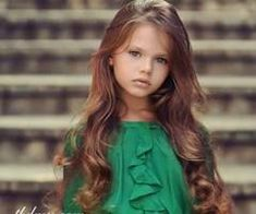 cute,pets,girl,funny ,daughter,boy,dog,lovely ,cat,  shoes,clothes,girls,kids,cute,Flower Girl Dress,pretty,mermaid,Popular,model,smile ,beauty ,eyes,nice ,sweet ,nature #dogsfunnyawkwardmoments