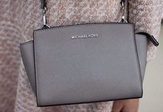 Michael kors bags,cheap michael kors,michael kors outlet online sale only $36 for new customers gift.repin and get it ASAP.
