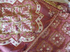 Vintage Hookah Shisha Seating Covers Velvety Soft Movie Props 29 Piece New o/s     eBay