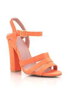 Cheap Heels - Platform High Heels, Stilettos & Pumps