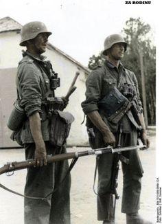 Russia 1941