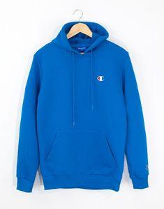 Champion Slim Fit Erkek Sweatshirt Kapşonlu Hoodie TN4214MV Hoodies, Sweatshirts, Hooded Jacket, Champion, Fitness, Sweaters, Jackets, Fashion, Jacket With Hoodie