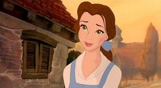 Disney Princesses Ranked By Their Potential To Be President, Because We Should Be Rooting For Belle/Mulan 2016