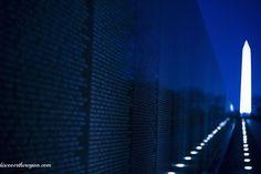 Names on a Memorial