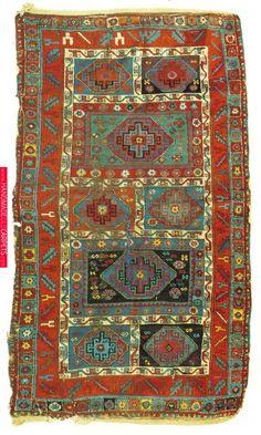 Kurdischer Teppich Source by ahinpaksoy Persian Carpet, Persian Rug, Art Chinois, Art Japonais, Morrocan Rug, Fabric Rug, Interior Rugs, Rustic Rugs, Cool Rugs